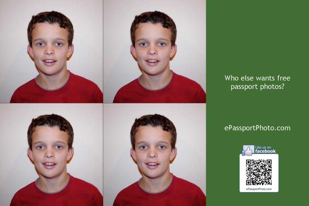 PassportPhotoSheet-3