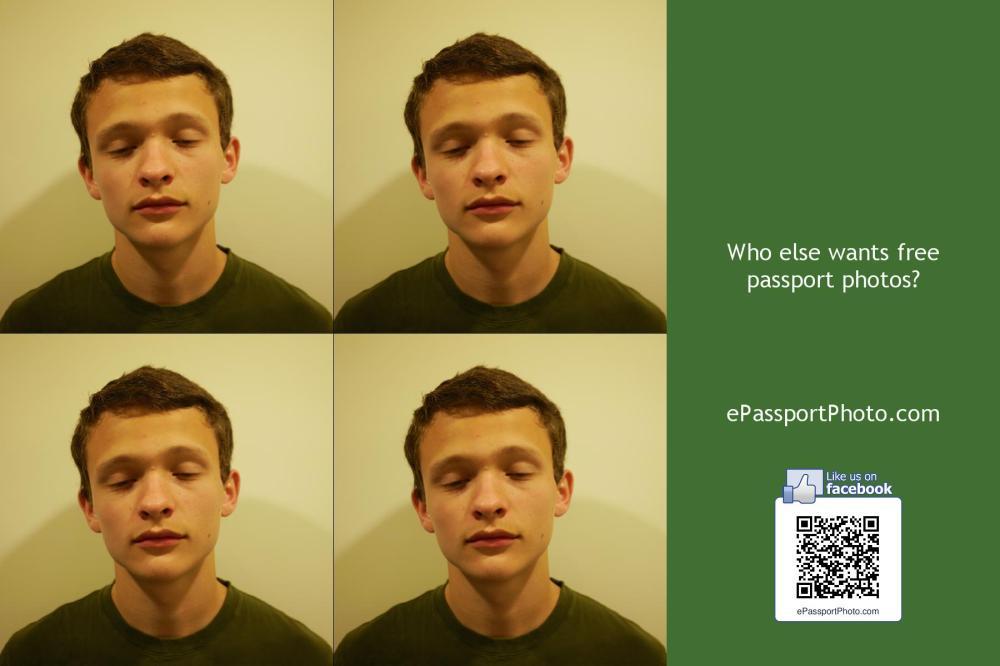 PassportPhotoSheet-4