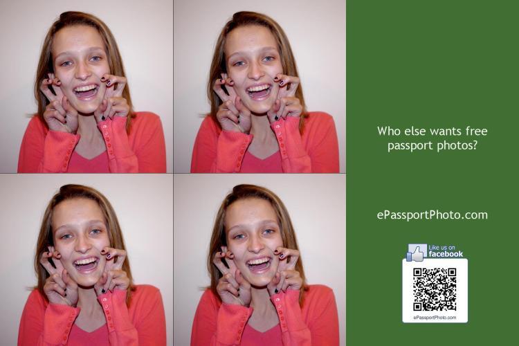 PassportPhotoSheet-5