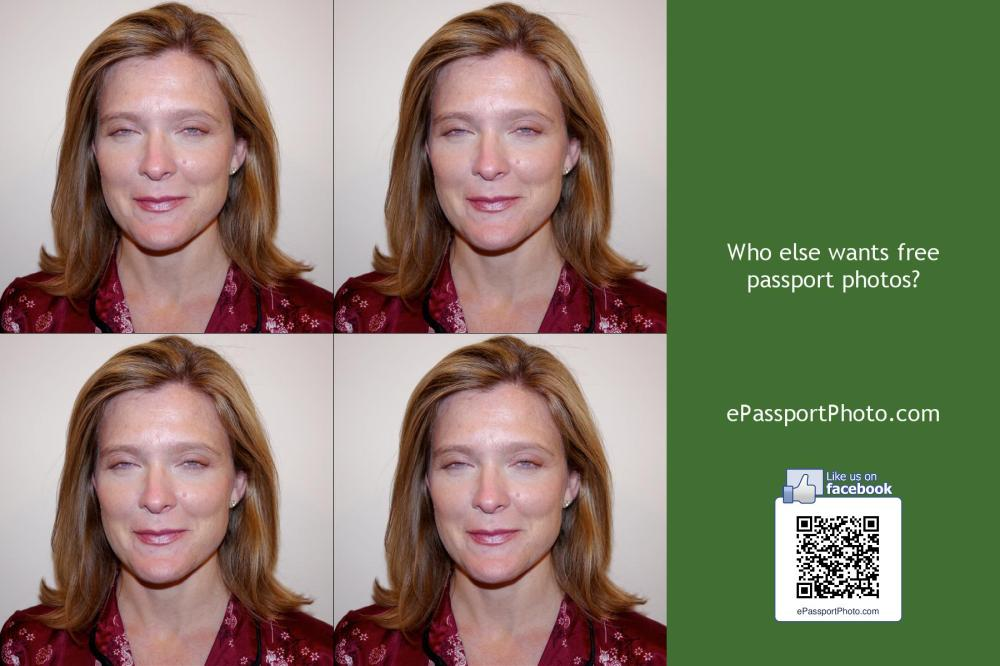 PassportPhotoSheet-6