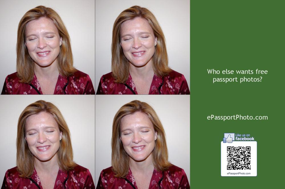 PassportPhotoSheet-7