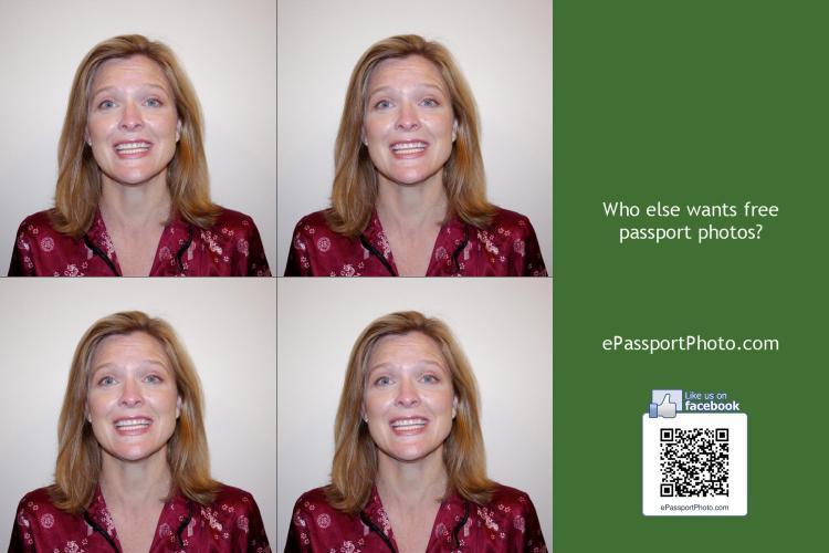 PassportPhotoSheet-8