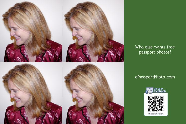PassportPhotoSheet-9