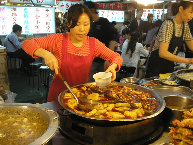 Angela_Lee_Taiwan_spr09_Stinky_tofu